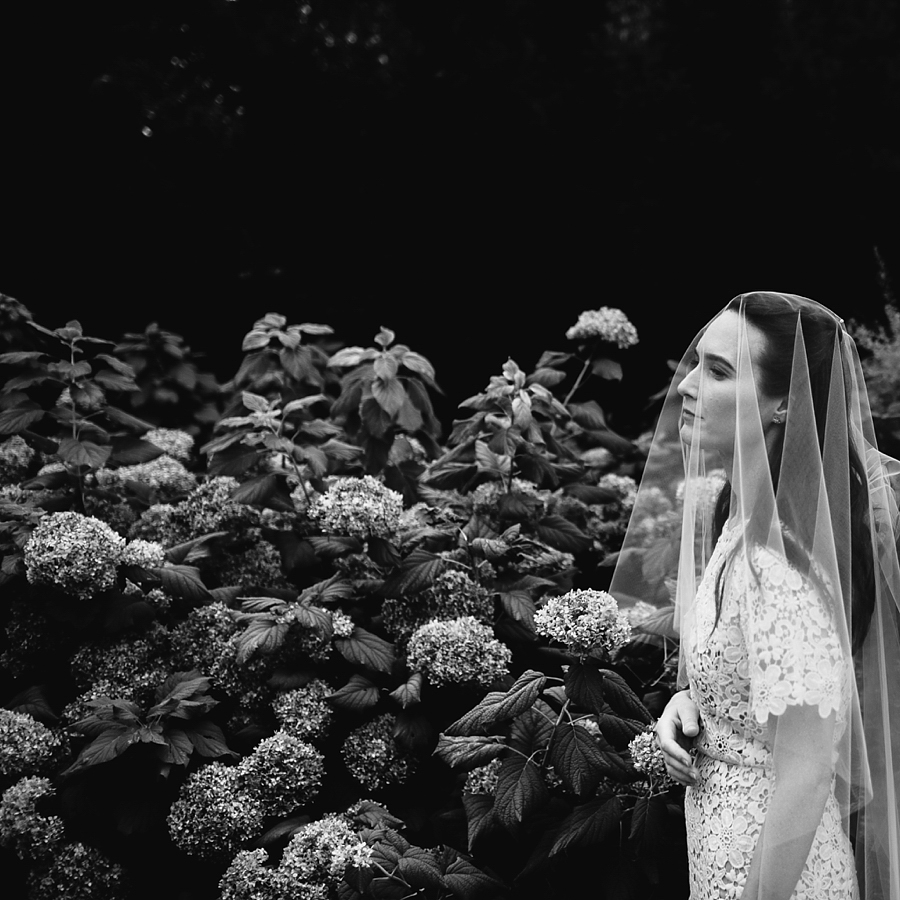 Central-park-wedding-elopement-new-york-city-abi-q-photography--123.jpg