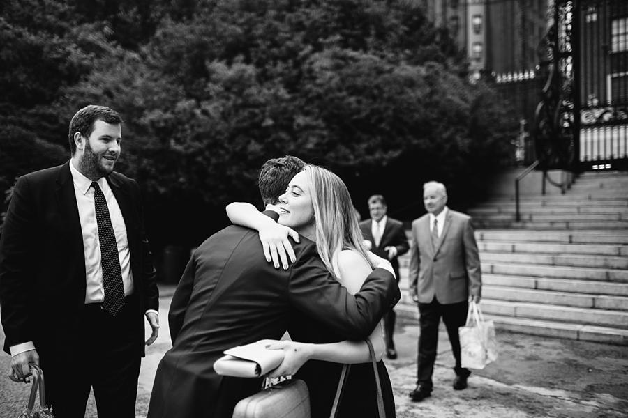 Central-park-wedding-elopement-new-york-city-abi-q-photography--128.jpg