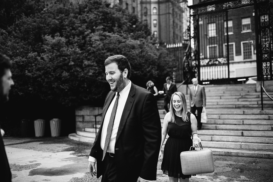 Central-park-wedding-elopement-new-york-city-abi-q-photography--127.jpg