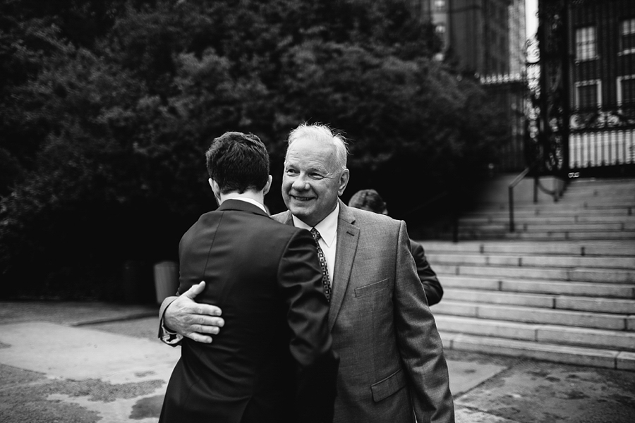 Central-park-wedding-elopement-new-york-city-abi-q-photography--129.jpg