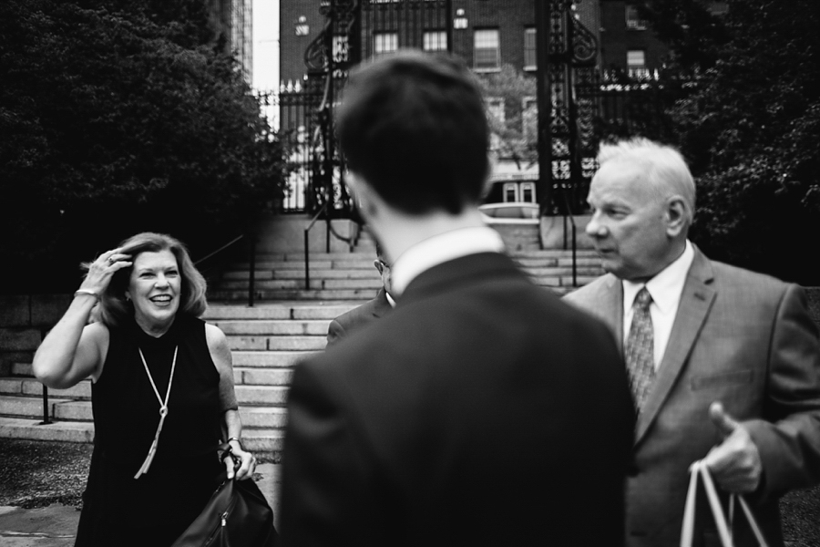 Central-park-wedding-elopement-new-york-city-abi-q-photography--130.jpg
