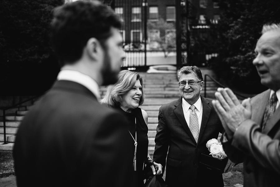 Central-park-wedding-elopement-new-york-city-abi-q-photography--132.jpg