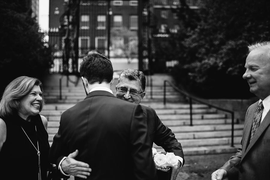 Central-park-wedding-elopement-new-york-city-abi-q-photography--131.jpg