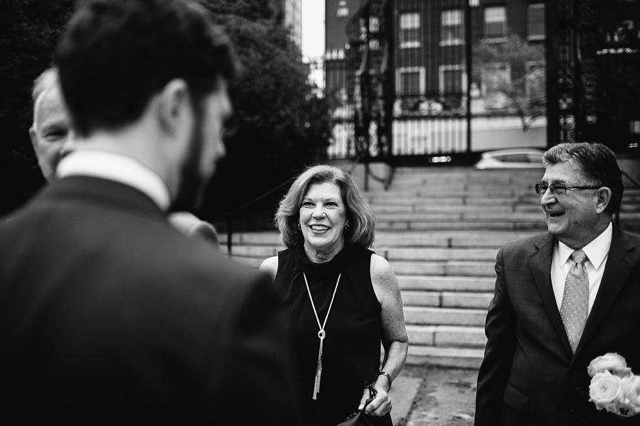 Central-park-wedding-elopement-new-york-city-abi-q-photography--134.jpg