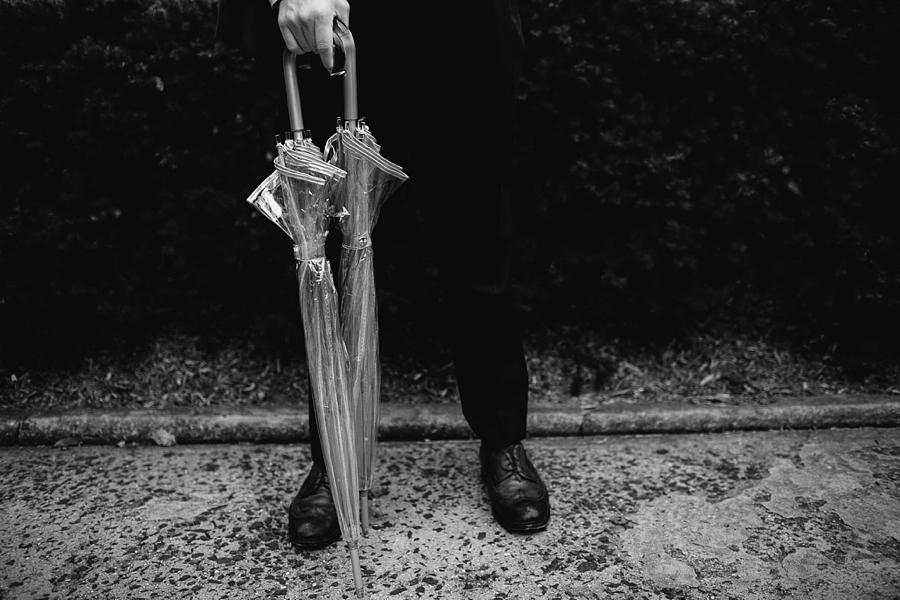 Central-park-wedding-elopement-new-york-city-abi-q-photography--140.jpg