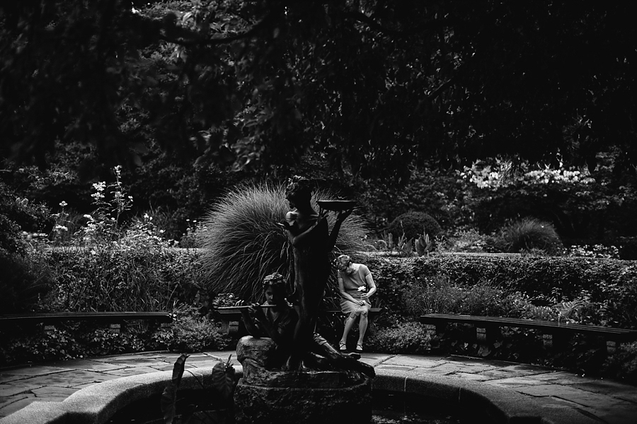 Central-park-wedding-elopement-new-york-city-abi-q-photography--146.jpg