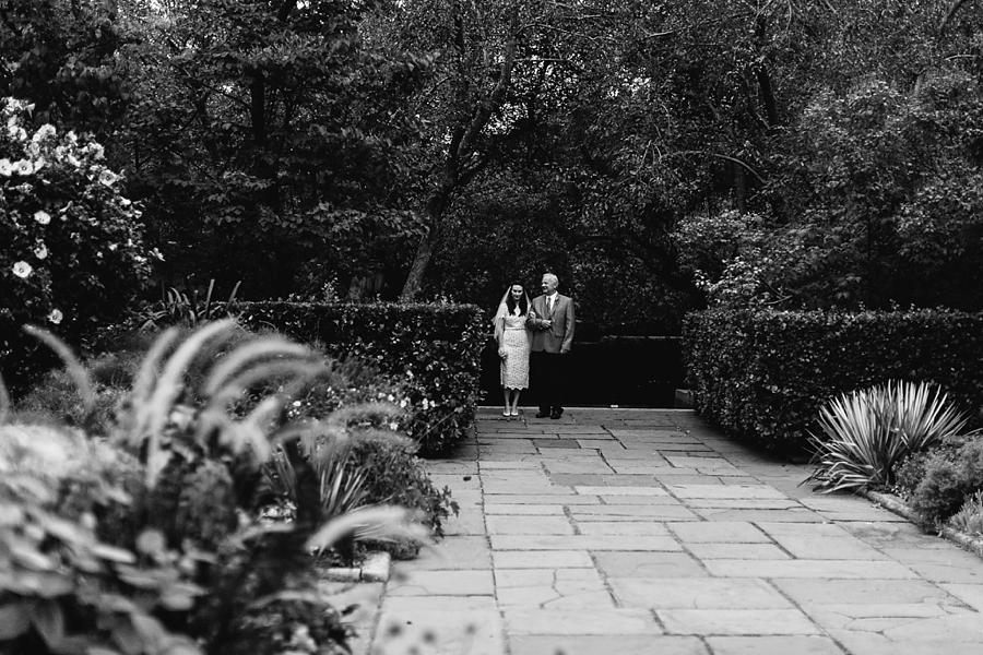 Central-park-wedding-elopement-new-york-city-abi-q-photography--148.jpg
