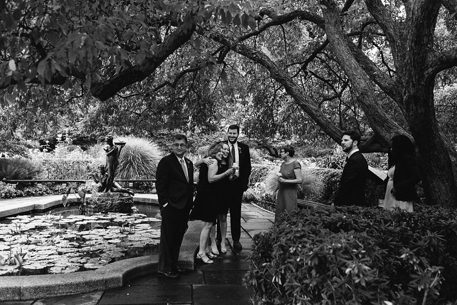 Central-park-wedding-elopement-new-york-city-abi-q-photography--149.jpg