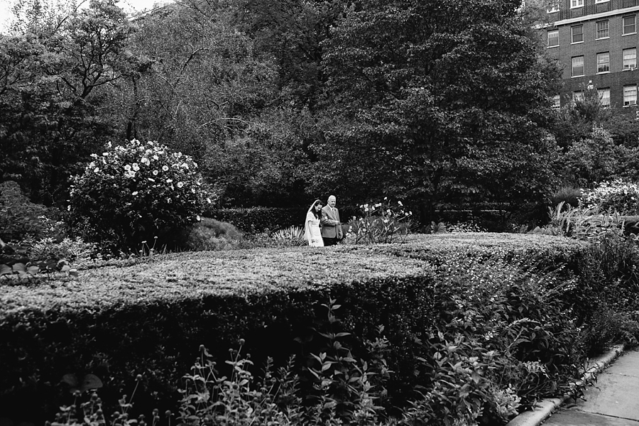 Central-park-wedding-elopement-new-york-city-abi-q-photography--151.jpg