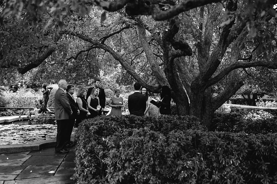 Central-park-wedding-elopement-new-york-city-abi-q-photography--153.jpg