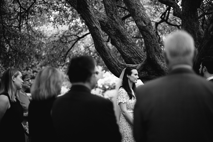 Central-park-wedding-elopement-new-york-city-abi-q-photography--154.jpg