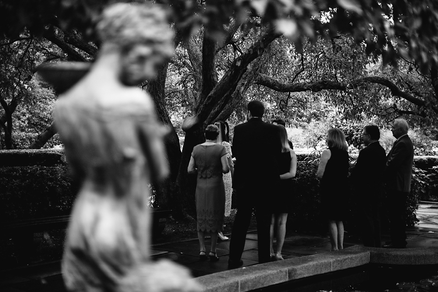 Central-park-wedding-elopement-new-york-city-abi-q-photography--155.jpg