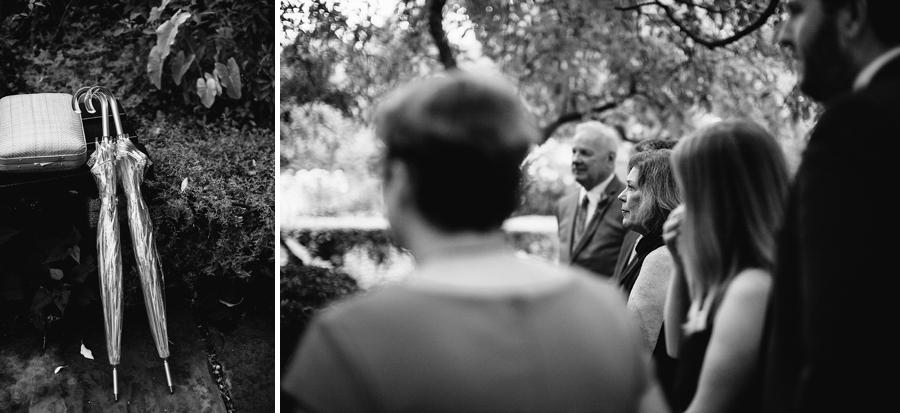 Central-park-wedding-elopement-new-york-city-abi-q-photography--156.jpg
