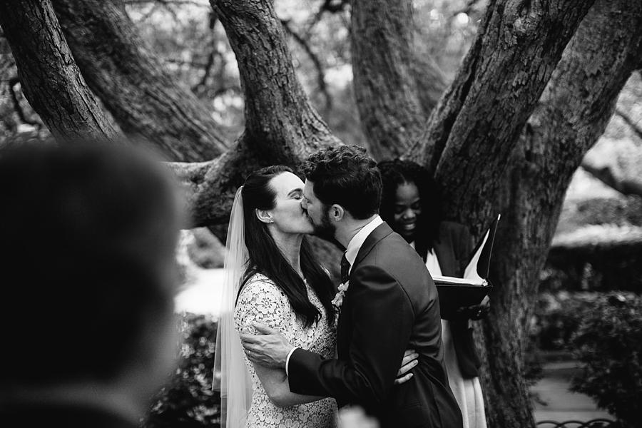 Central-park-wedding-elopement-new-york-city-abi-q-photography--161.jpg