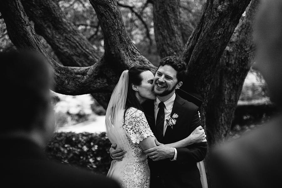 Central-park-wedding-elopement-new-york-city-abi-q-photography--162.jpg