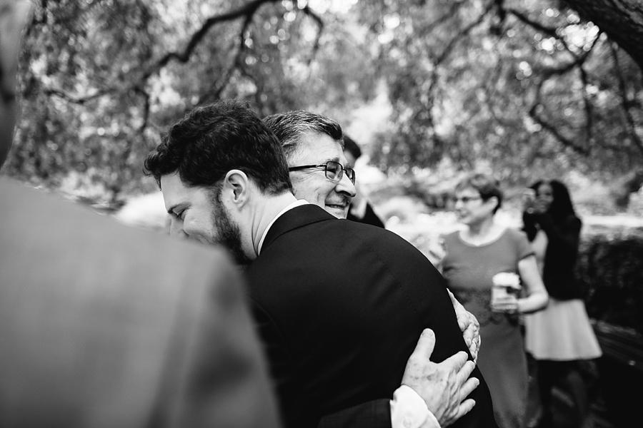 Central-park-wedding-elopement-new-york-city-abi-q-photography--163.jpg