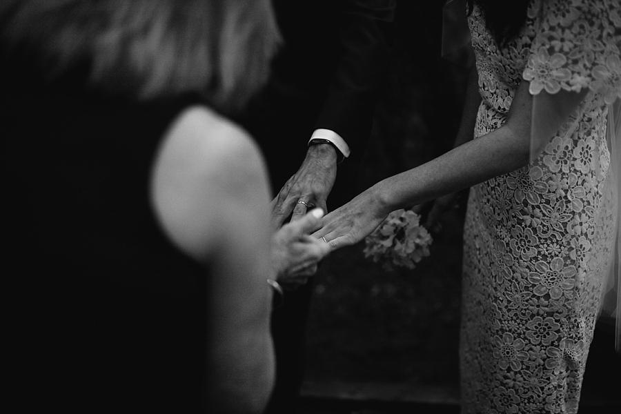 Central-park-wedding-elopement-new-york-city-abi-q-photography--167.jpg