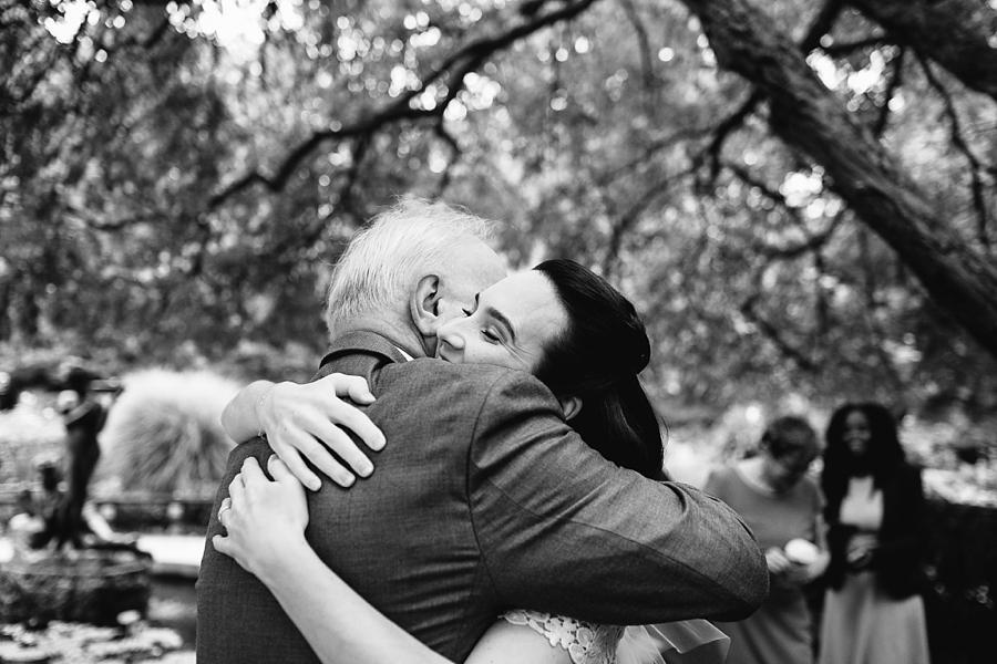 Central-park-wedding-elopement-new-york-city-abi-q-photography--166.jpg