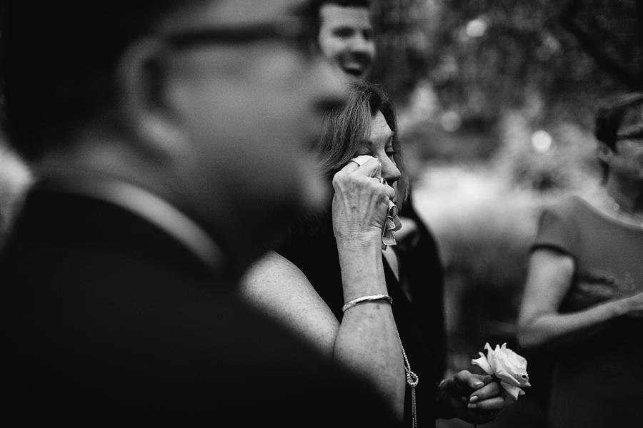 Central-park-wedding-elopement-new-york-city-abi-q-photography--169.jpg
