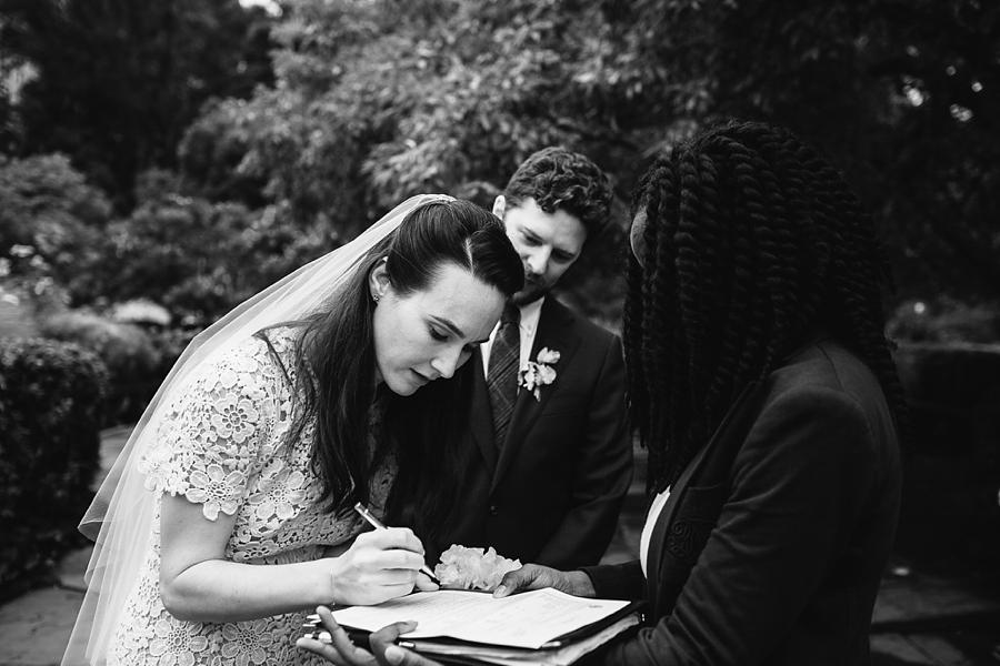 Central-park-wedding-elopement-new-york-city-abi-q-photography--172.jpg