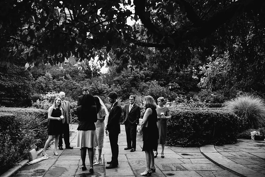 Central-park-wedding-elopement-new-york-city-abi-q-photography--173.jpg