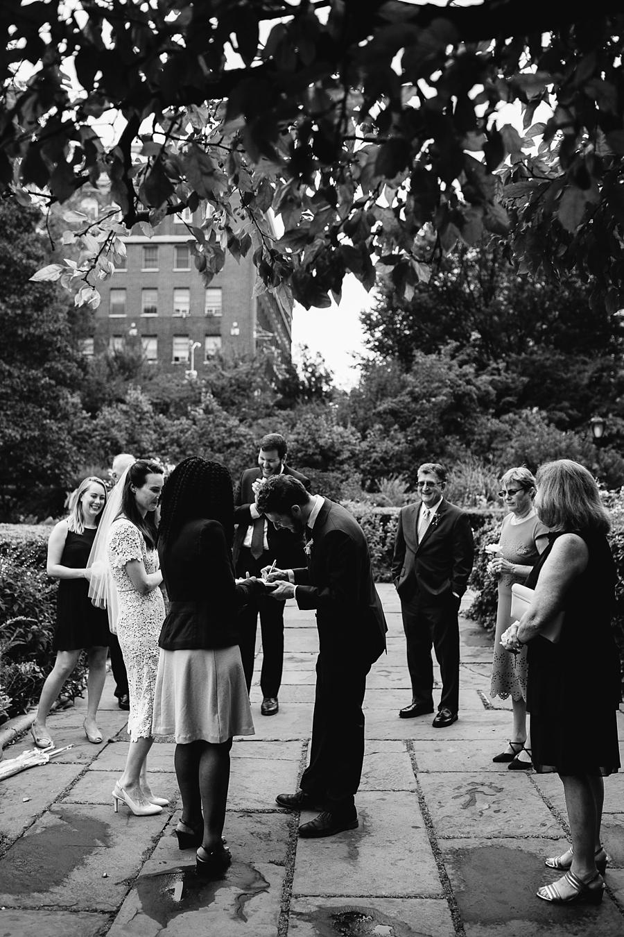 Central-park-wedding-elopement-new-york-city-abi-q-photography--174.jpg