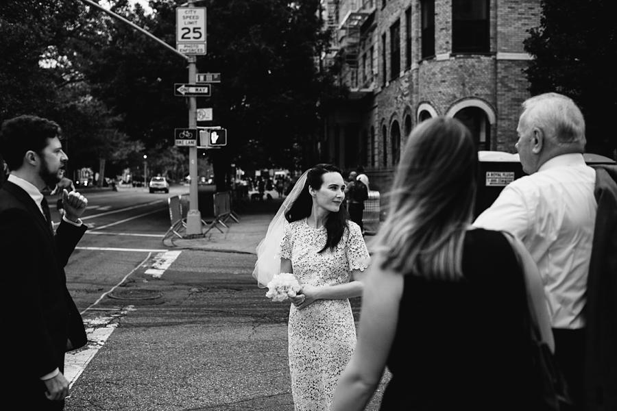 Central-park-wedding-elopement-new-york-city-abi-q-photography--180.jpg
