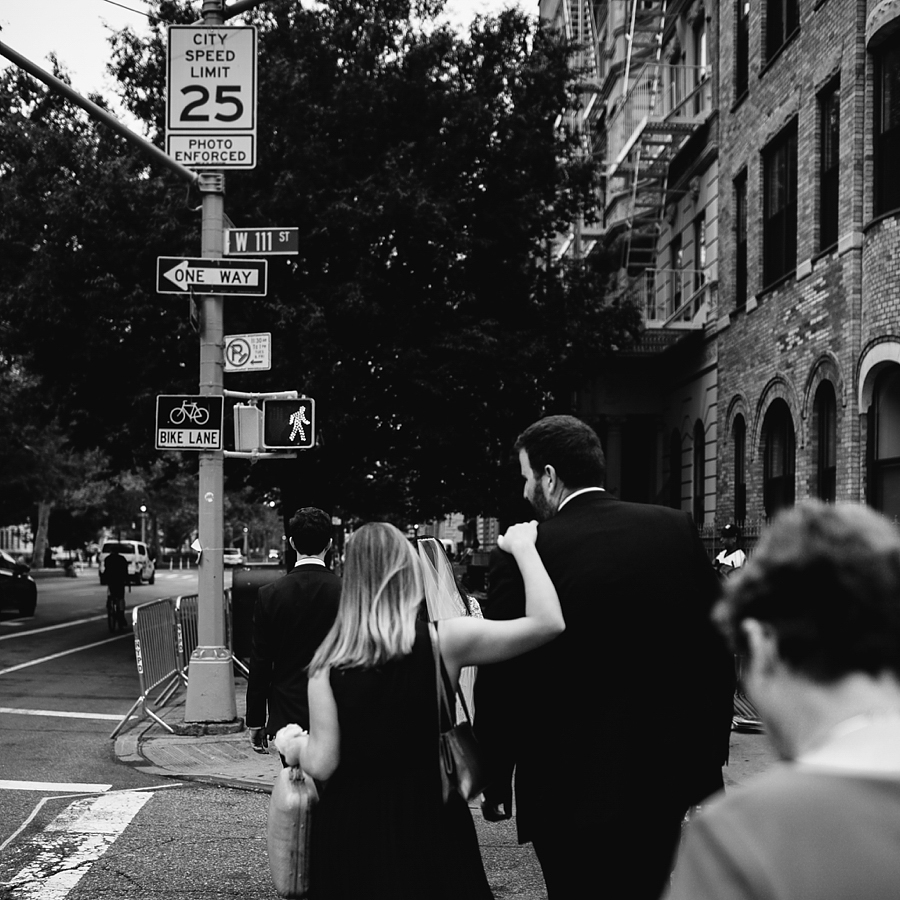 Central-park-wedding-elopement-new-york-city-abi-q-photography--181.jpg
