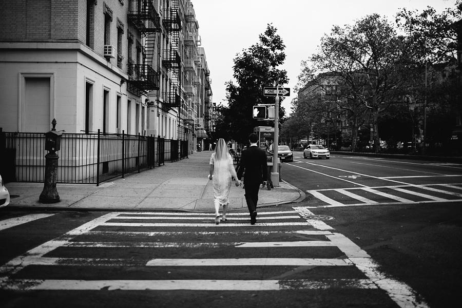 Central-park-wedding-elopement-new-york-city-abi-q-photography--183.jpg