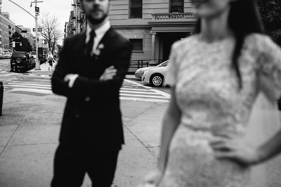 Central-park-wedding-elopement-new-york-city-abi-q-photography--185.jpg