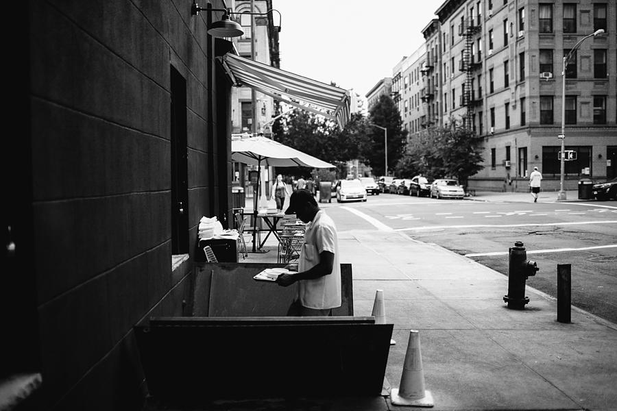 Central-park-wedding-elopement-new-york-city-abi-q-photography--196.jpg