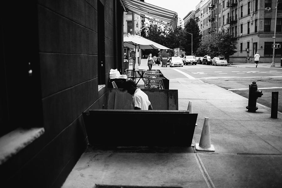 Central-park-wedding-elopement-new-york-city-abi-q-photography--197.jpg