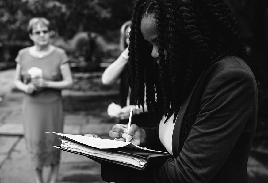 Central-park-wedding-elopement-new-york-city-abi-q-photography--171.jpg