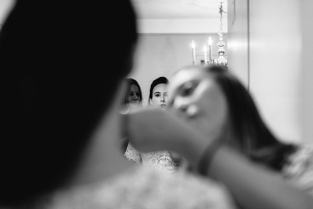 wedding_112.jpg