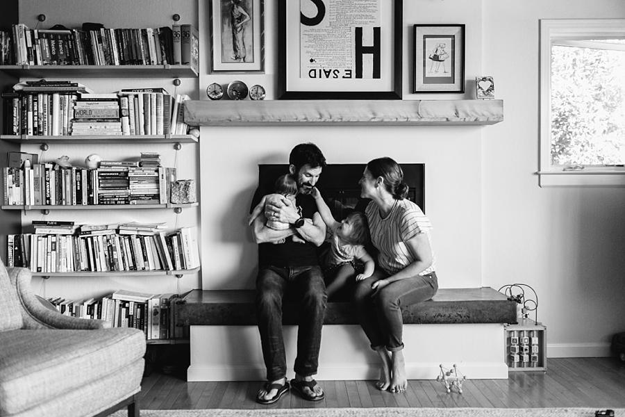 Marin-family-photography-abi-q-_0220.jpg