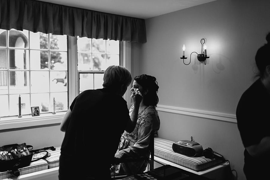 Berkeley-botanical-garden-wedding-Abi-Q-photography-_0100.jpg