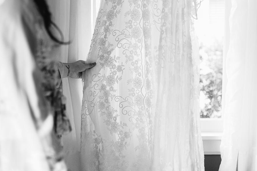 Berkeley-botanical-garden-wedding-Abi-Q-photography-_0112.jpg