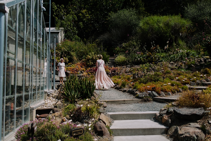 Berkeley-botanical-garden-wedding-Abi-Q-photography-_0115.jpg