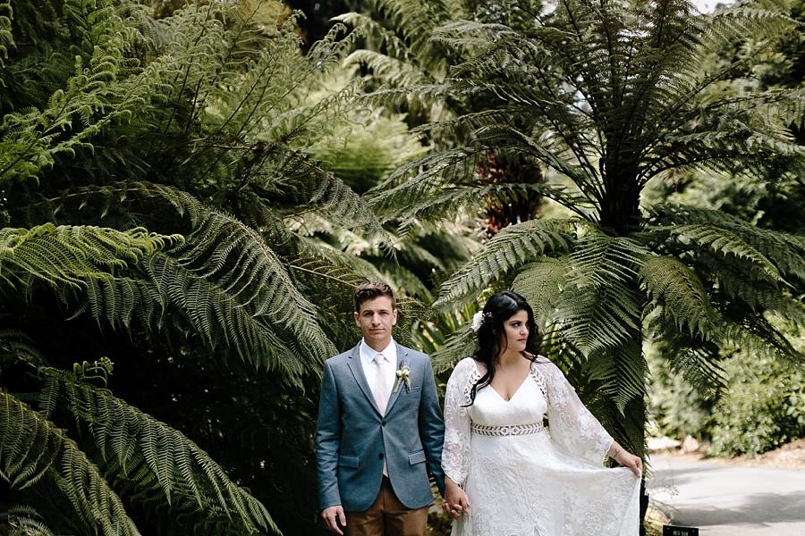 Berkeley-botanical-garden-wedding-Abi-Q-photography-_0116.jpg