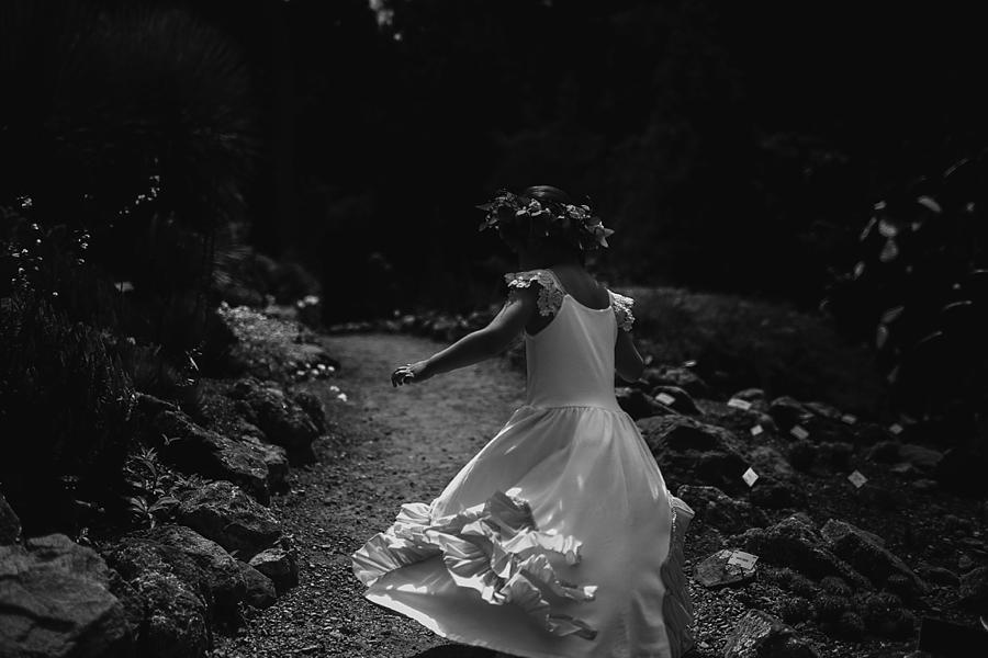 Berkeley-botanical-garden-wedding-Abi-Q-photography-_0119.jpg