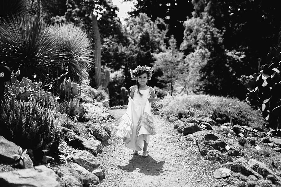 Berkeley-botanical-garden-wedding-Abi-Q-photography-_0122.jpg