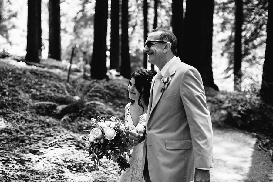 Berkeley-botanical-garden-wedding-Abi-Q-photography-_0124.jpg