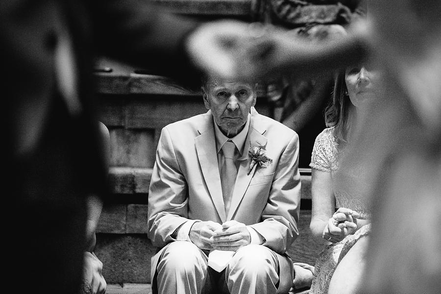 Berkeley-botanical-garden-wedding-Abi-Q-photography-_0128.jpg