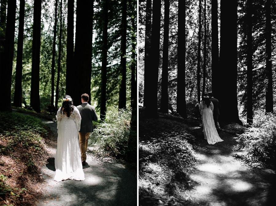 Berkeley-botanical-garden-wedding-Abi-Q-photography-_0130.jpg