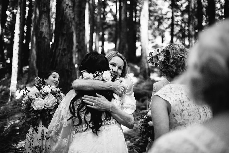 Berkeley-botanical-garden-wedding-Abi-Q-photography-_0131.jpg