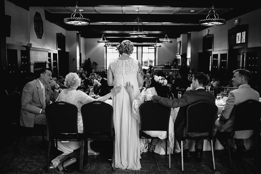 Berkeley-botanical-garden-wedding-Abi-Q-photography-_0133.jpg