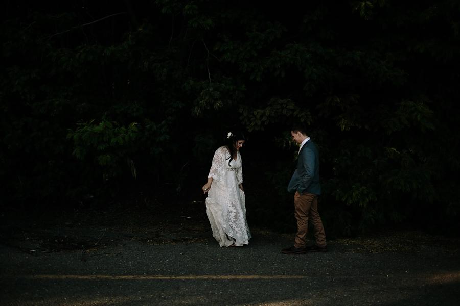 Berkeley-botanical-garden-wedding-Abi-Q-photography-_0139.jpg