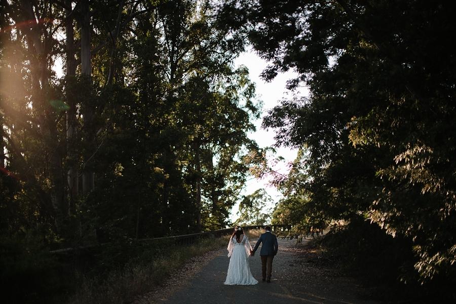 Berkeley-botanical-garden-wedding-Abi-Q-photography-_0141.jpg
