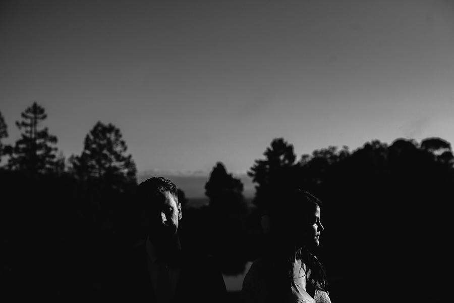Berkeley-botanical-garden-wedding-Abi-Q-photography-_0147.jpg