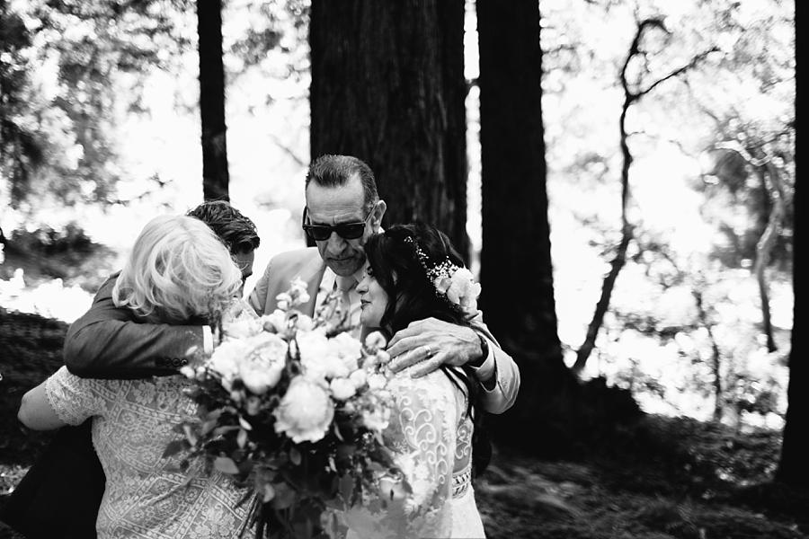 Berkeley-botanical-garden-wedding-Abi-Q-photography-_0150.jpg